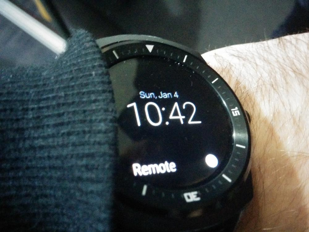 LG_G_watch_R_android_wear_11_1
