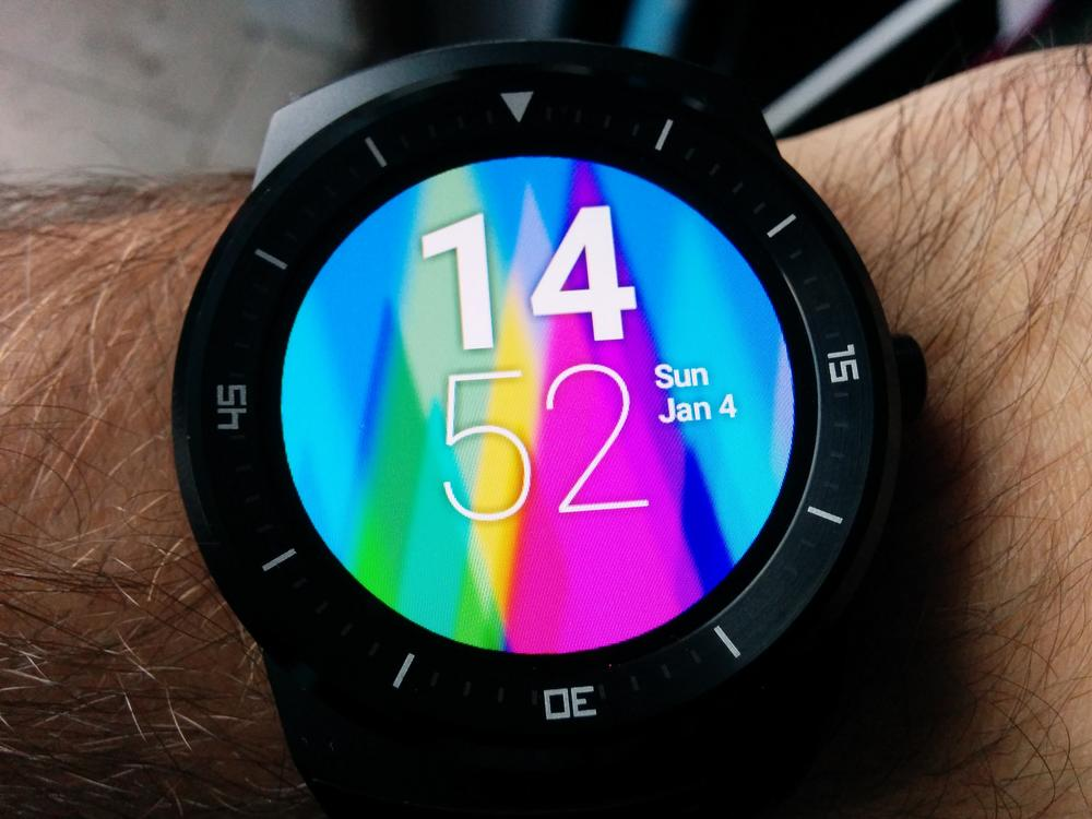 LG_G_watch_R_android_wear_15_1