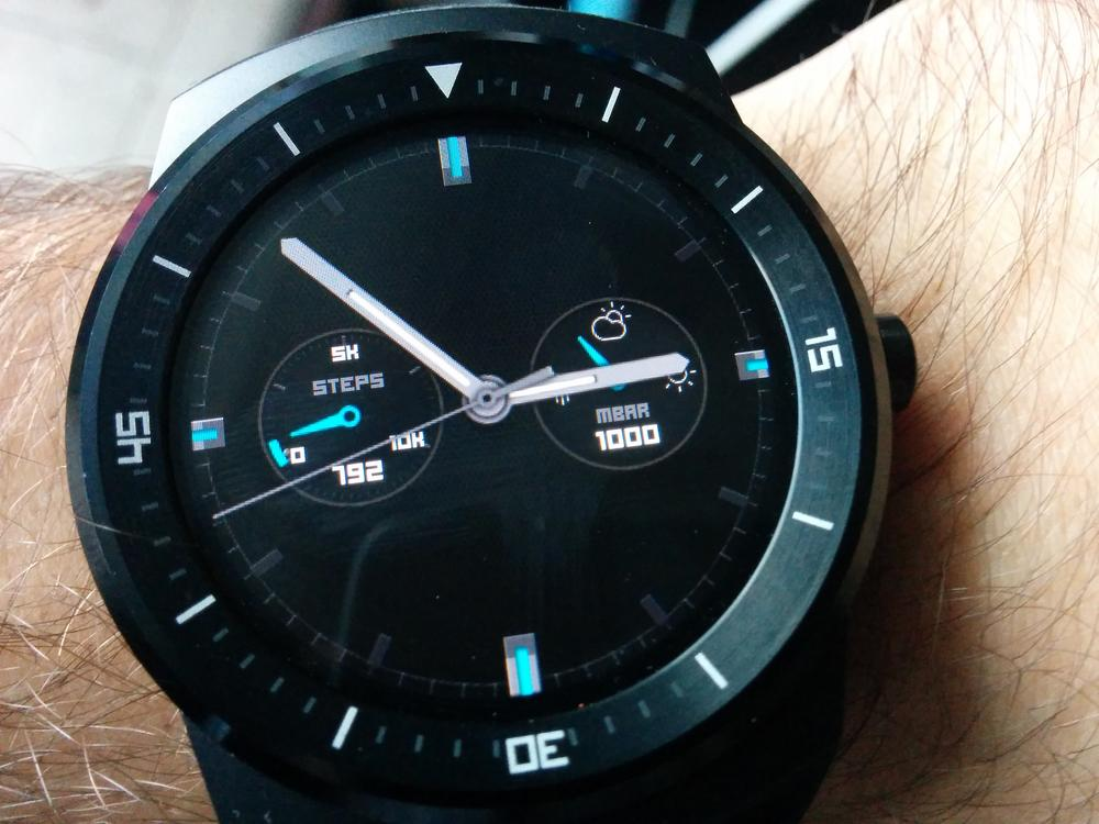 LG_G_watch_R_android_wear_16_1