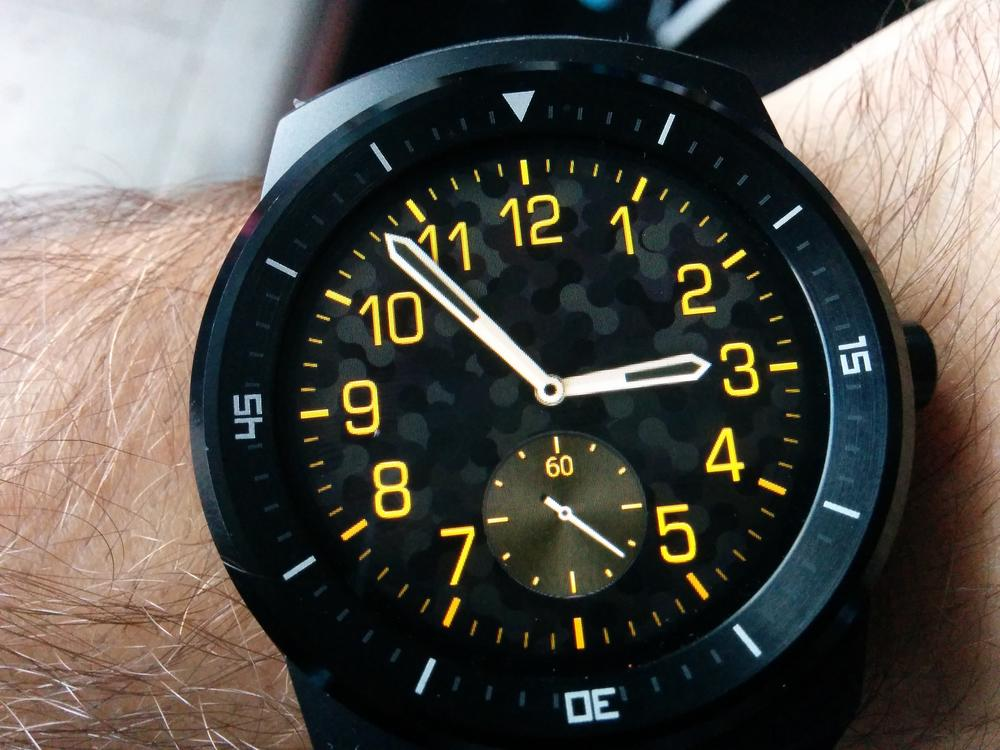 LG_G_watch_R_android_wear_17_1