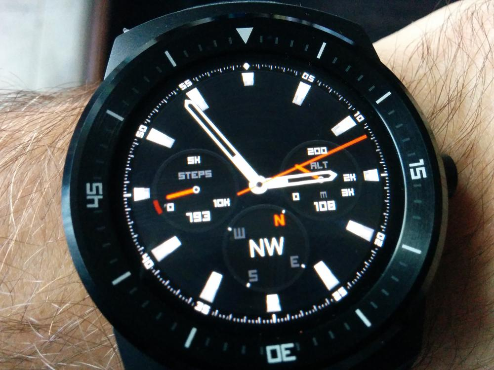 LG_G_watch_R_android_wear_18_1