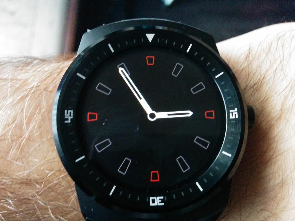 LG_G_watch_R_android_wear_19_1