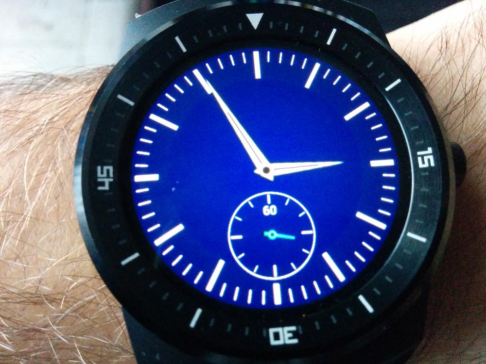LG_G_watch_R_android_wear_20_1