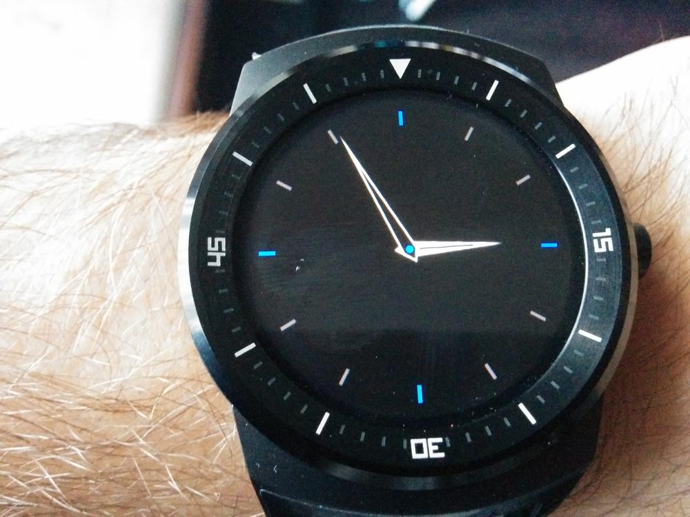 LG_G_watch_R_android_wear_21_1
