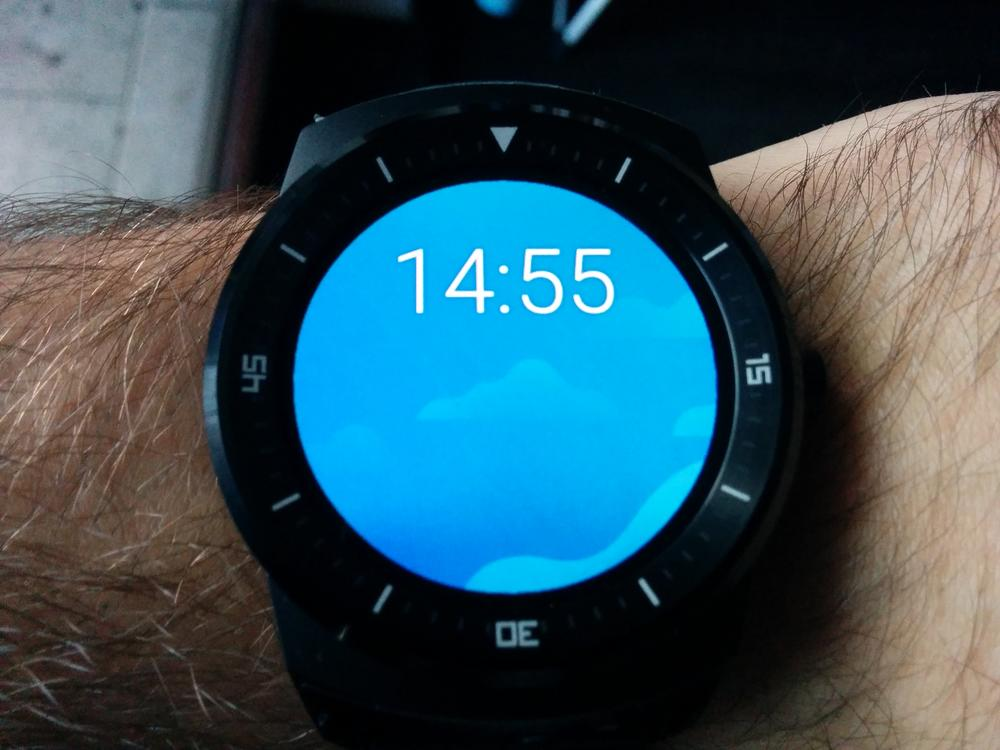 LG_G_watch_R_android_wear_22_1