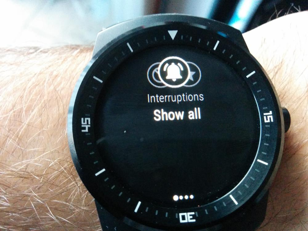 LG_G_watch_R_android_wear_23_1
