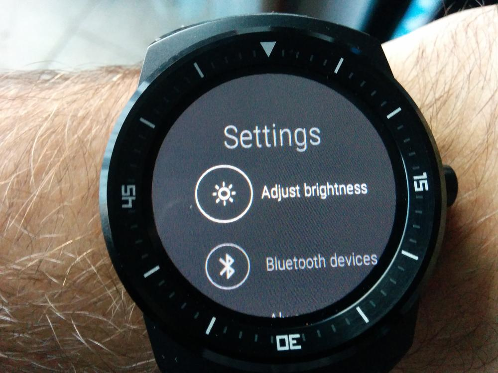 LG_G_watch_R_android_wear_24_1