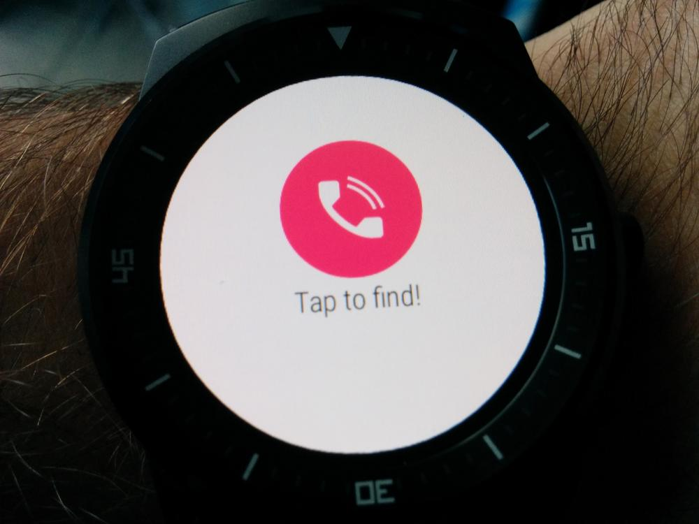 LG_G_watch_R_android_wear_25_1