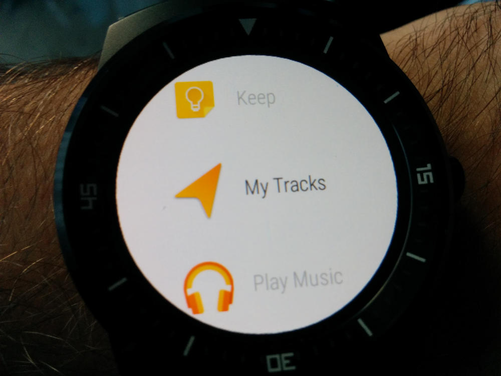 LG_G_watch_R_android_wear_27_1
