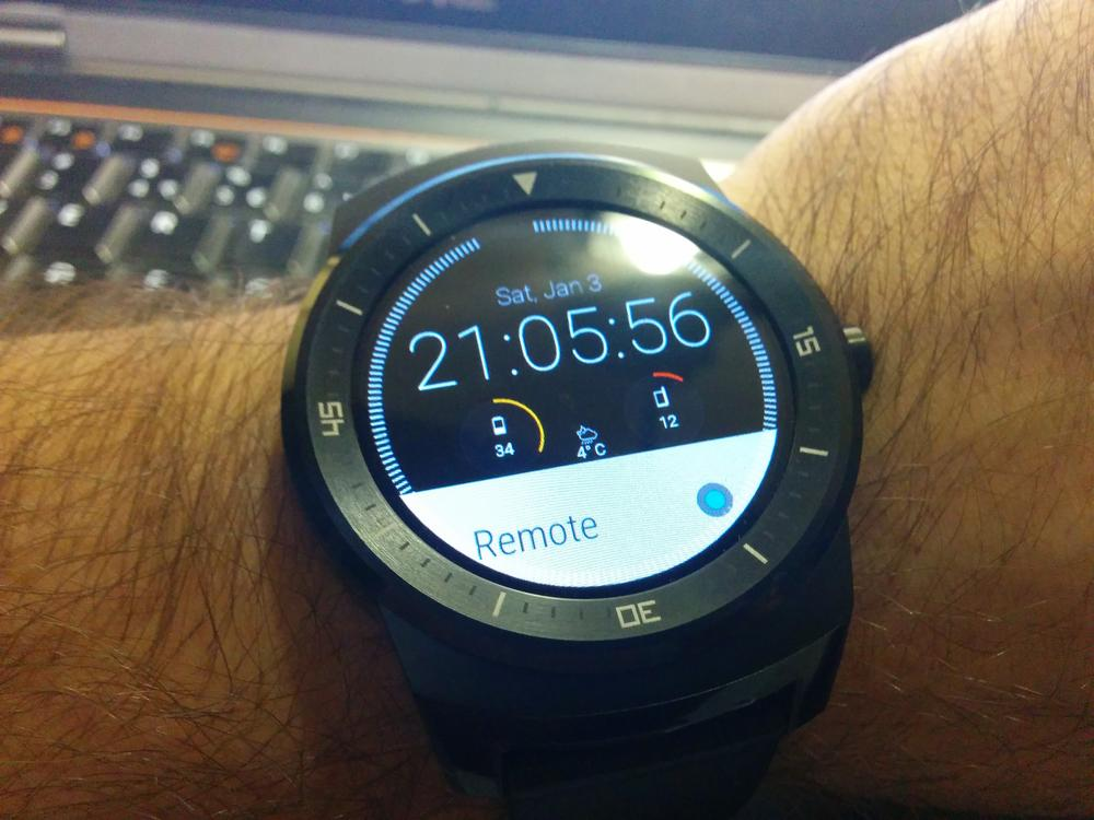 LG_G_watch_R_android_wear_2_1