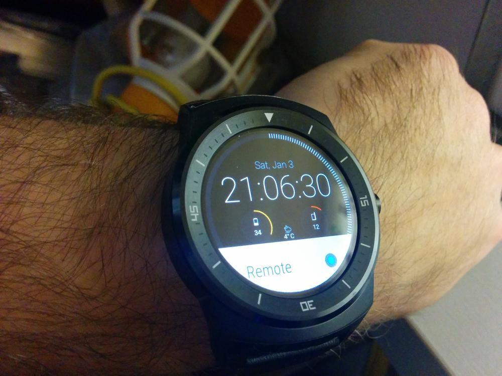 LG_G_watch_R_android_wear_3_1