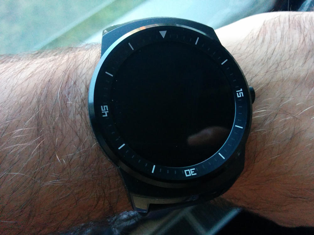 LG_G_watch_R_android_wear_6_1