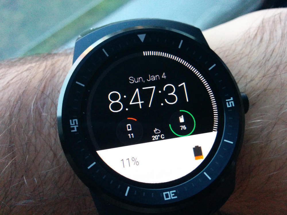 LG_G_watch_R_android_wear_7_1