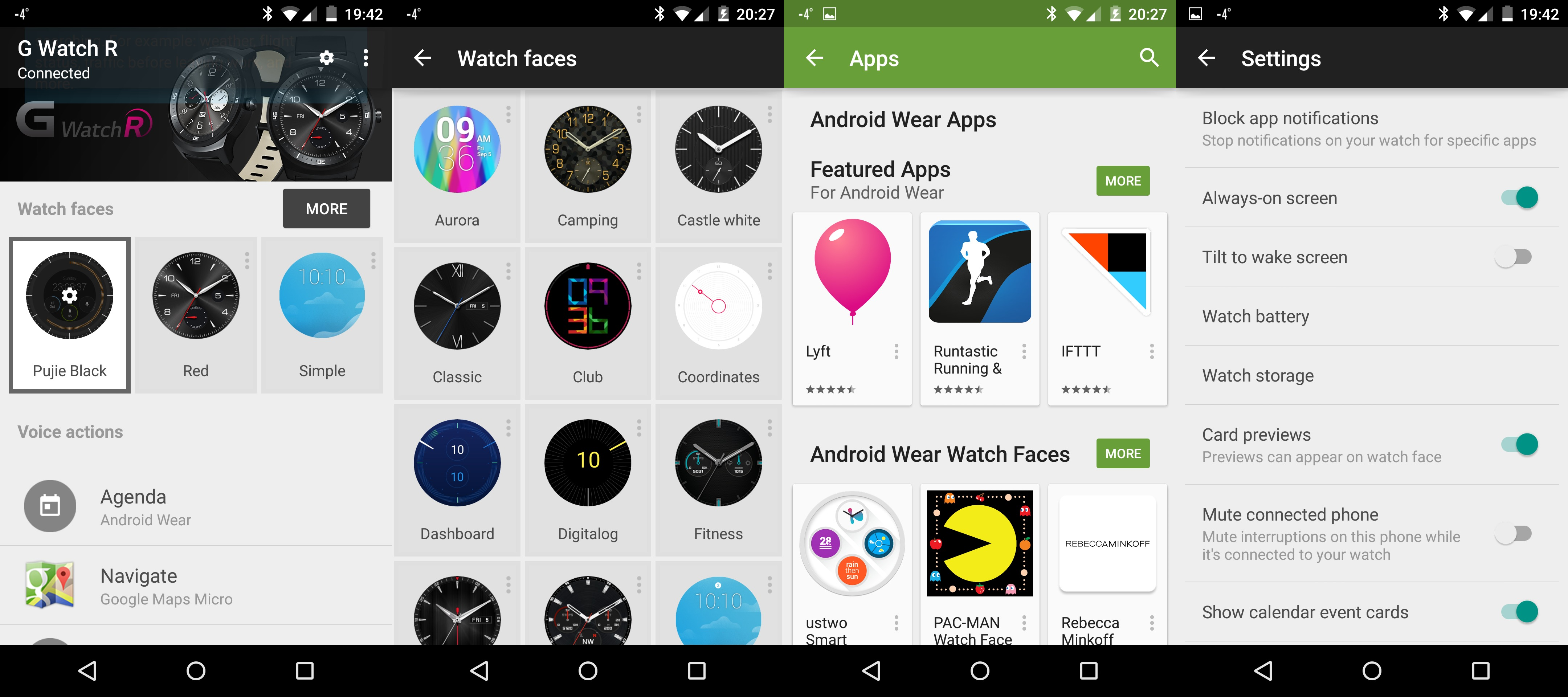 LG_G_watch_R_android_wear_settings