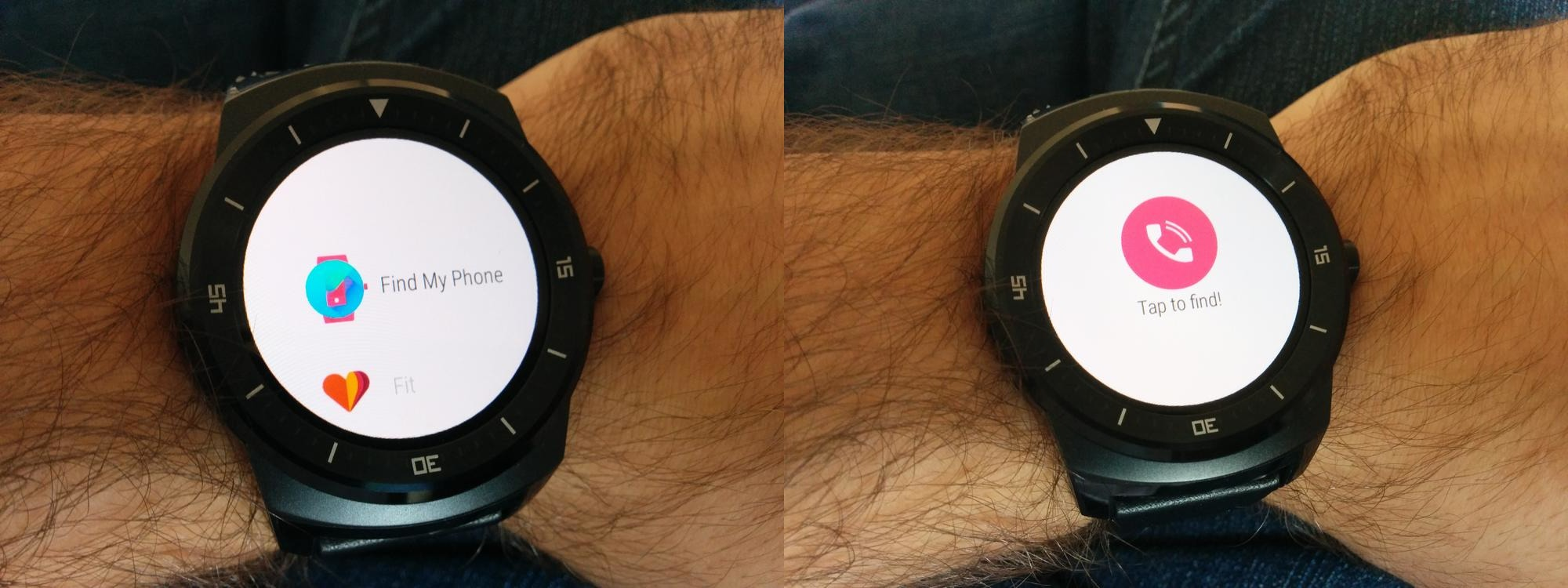 LG_G_watch_R_find_my_phone