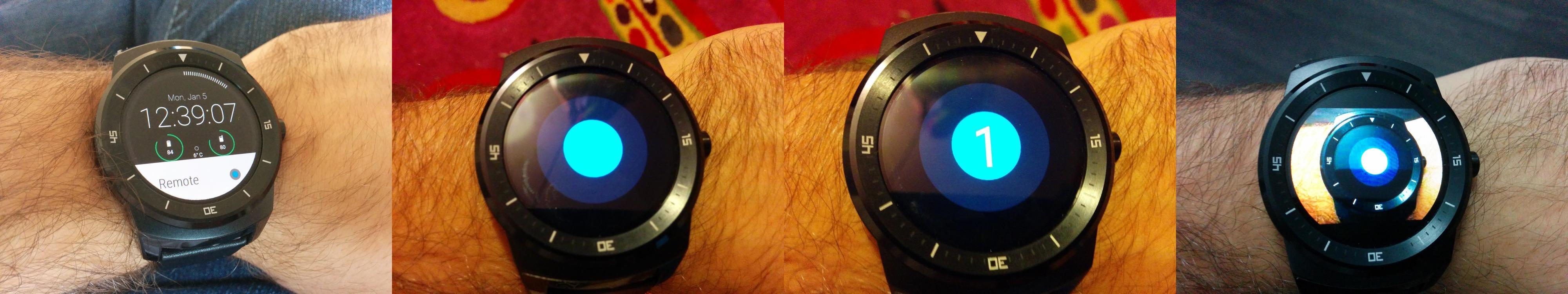 LG_G_watch_R_foto_aparat