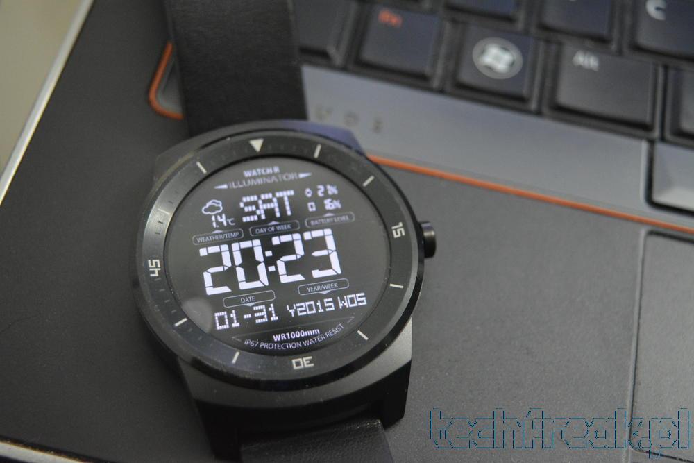 LG_G_watch_R_kernel_mod_1