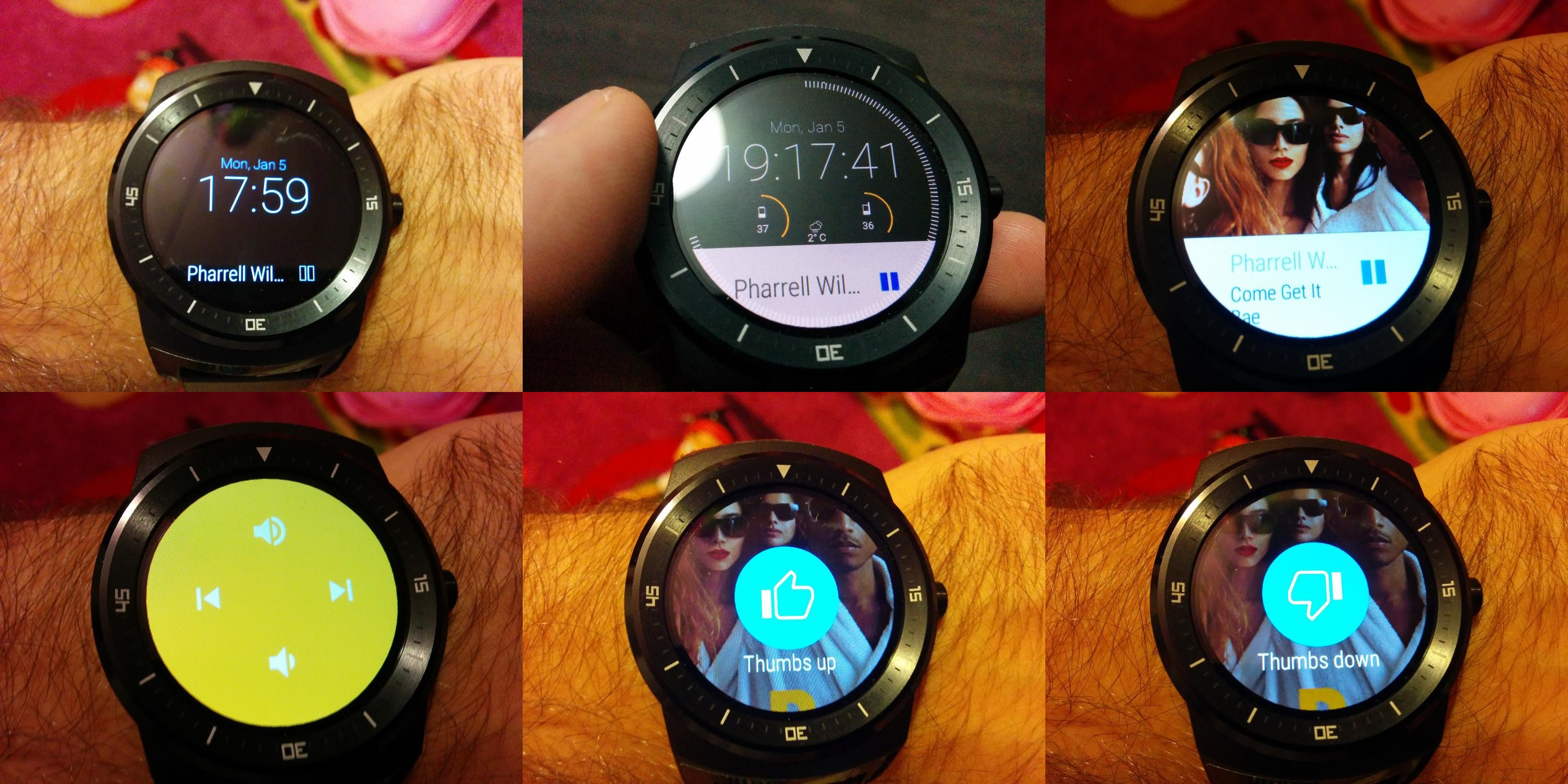 LG_G_watch_R_navigation_muzyka_player