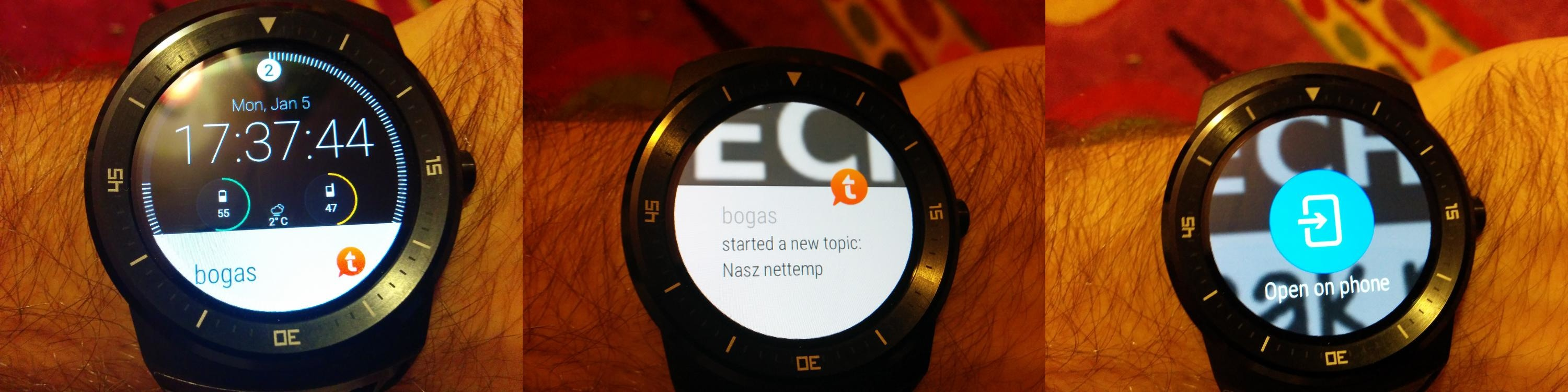 LG_G_watch_R_tapatalk_tapatalk