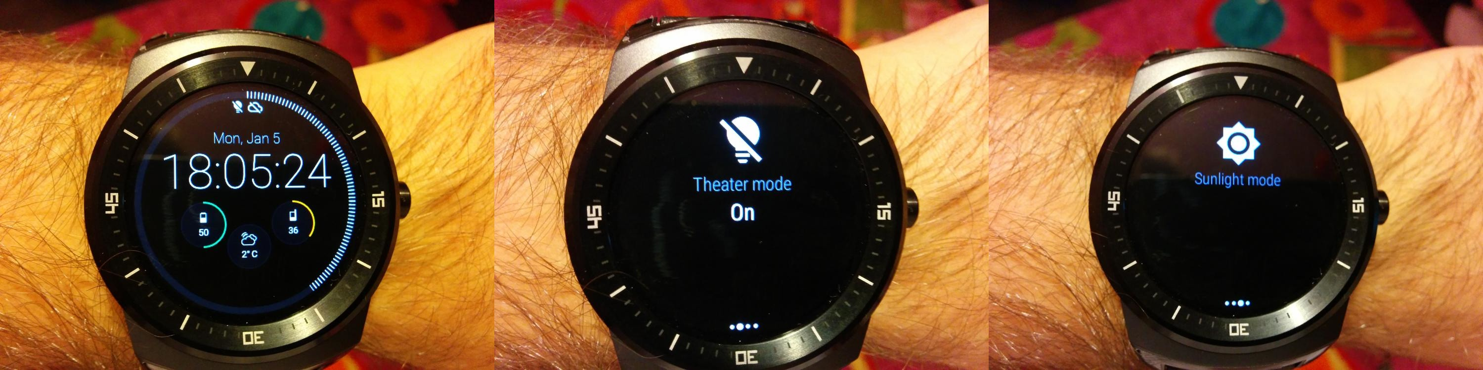LG_G_watch_R_theater_mode_5