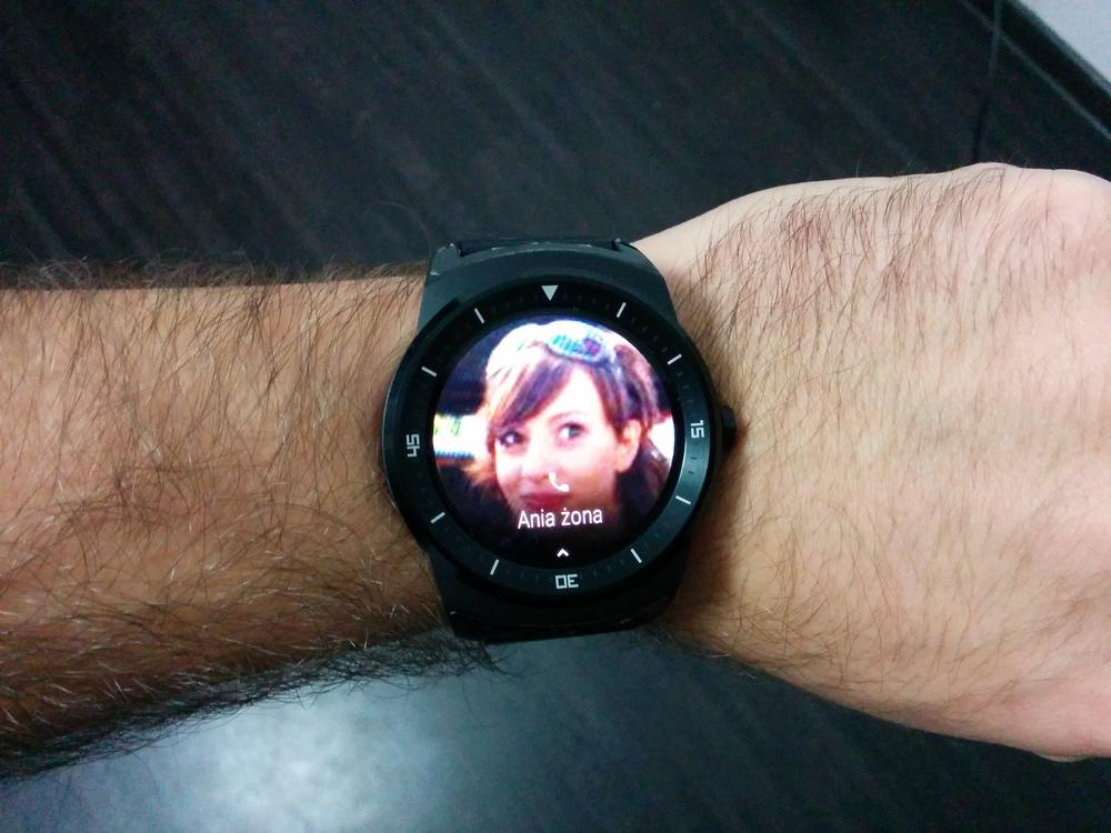 lg_g_watch_R_ring_notification