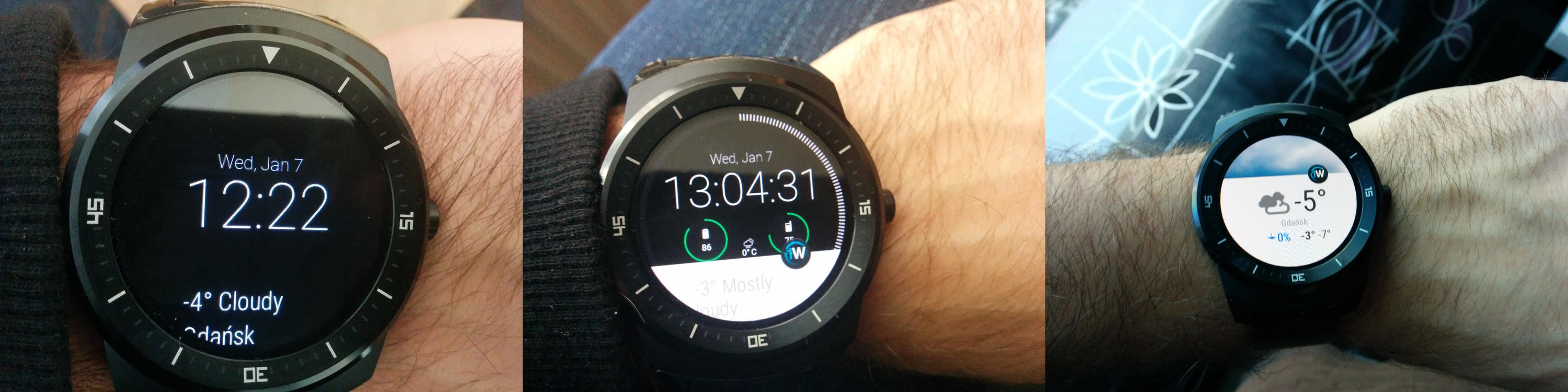 lg_g_watch_r_1weather