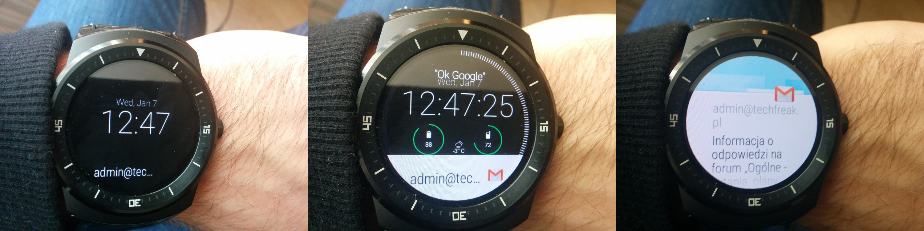 lg_g_watch_r_gmail