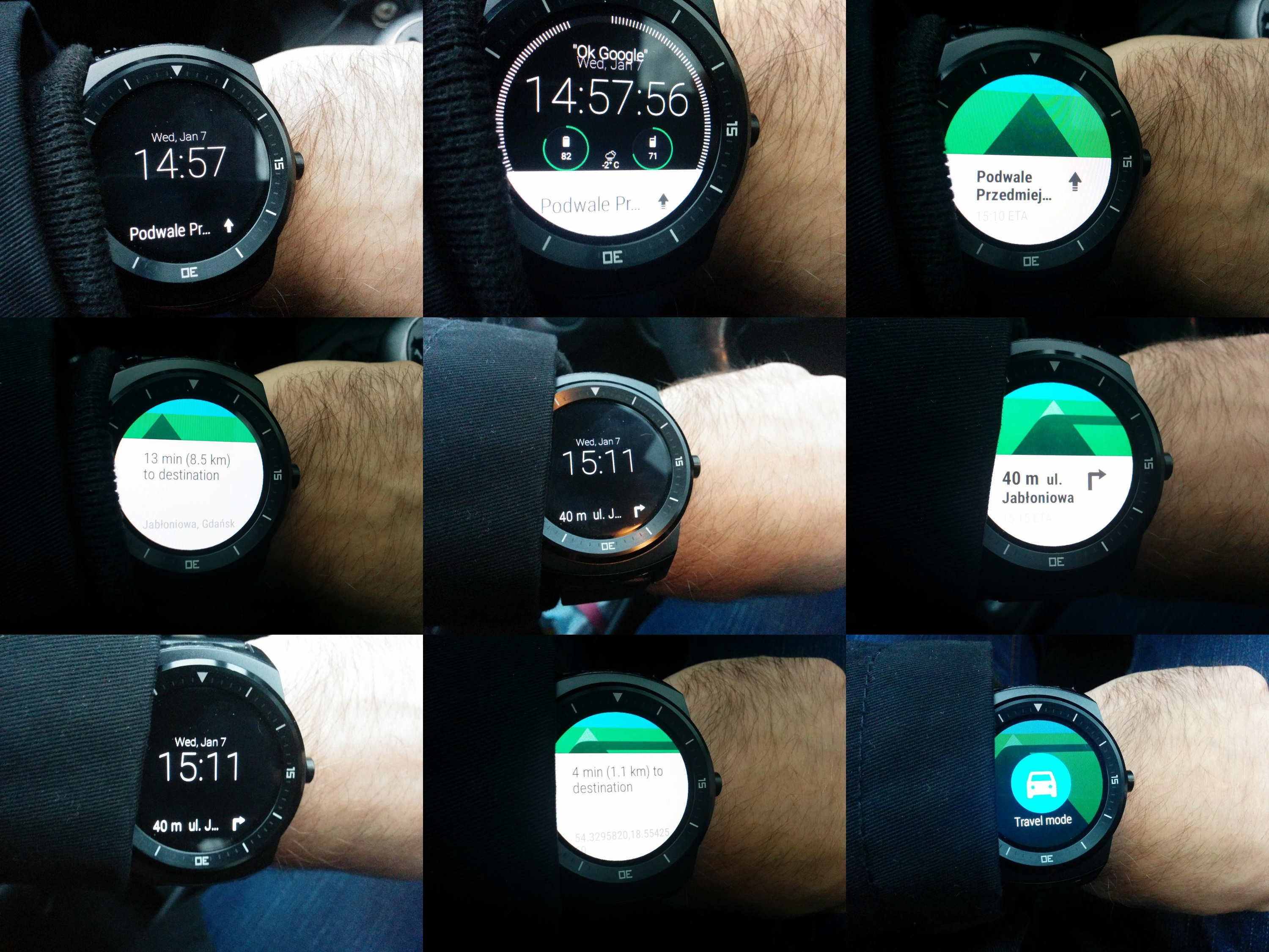 lg_g_watch_r_google_maps