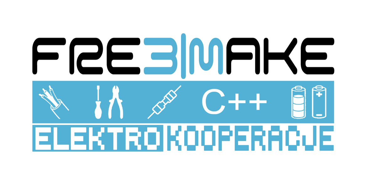 ELEKTROkooperacje w Gdyni