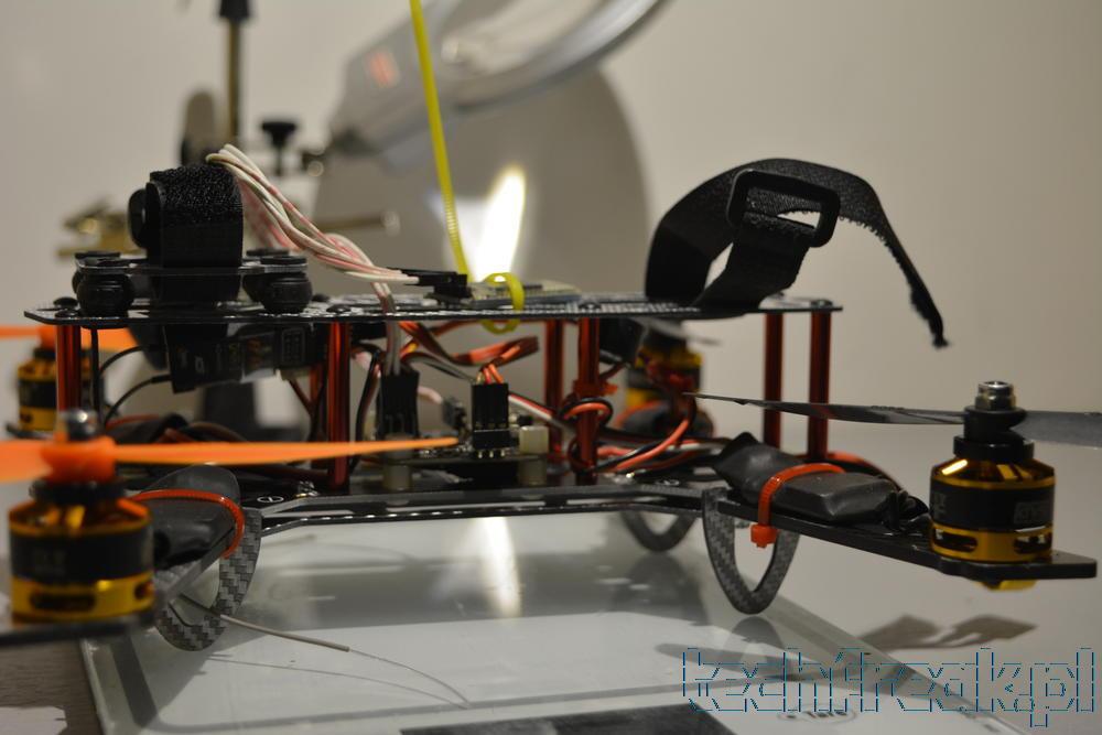 quadcopter_fpv_diatone_37_12
