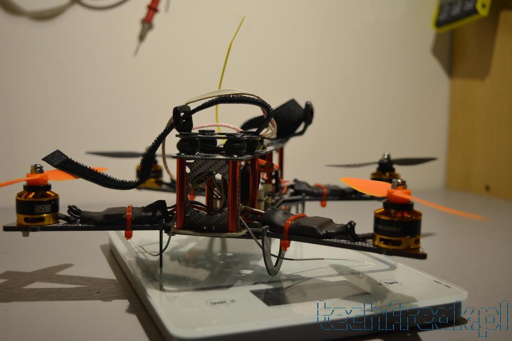 quadcopter_fpv_diatone_37_13