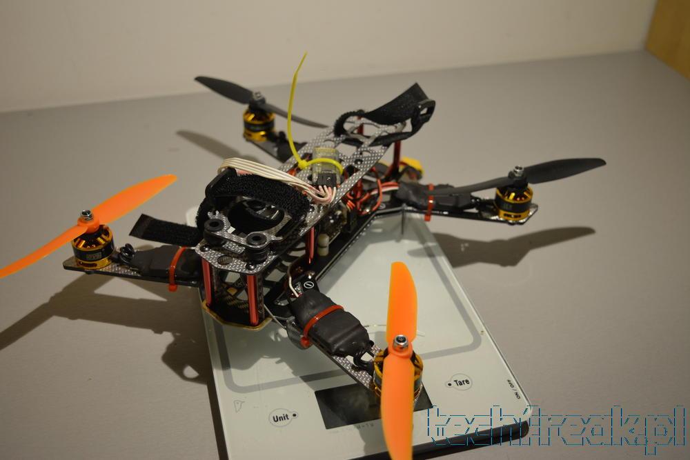 quadcopter_fpv_diatone_37_14