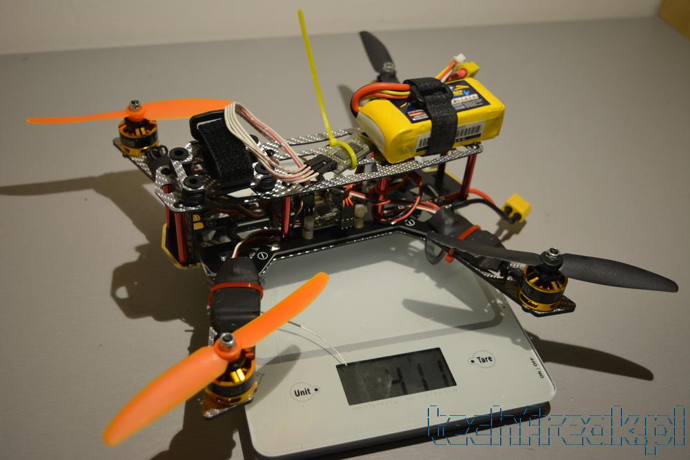 quadcopter_fpv_diatone_37_15