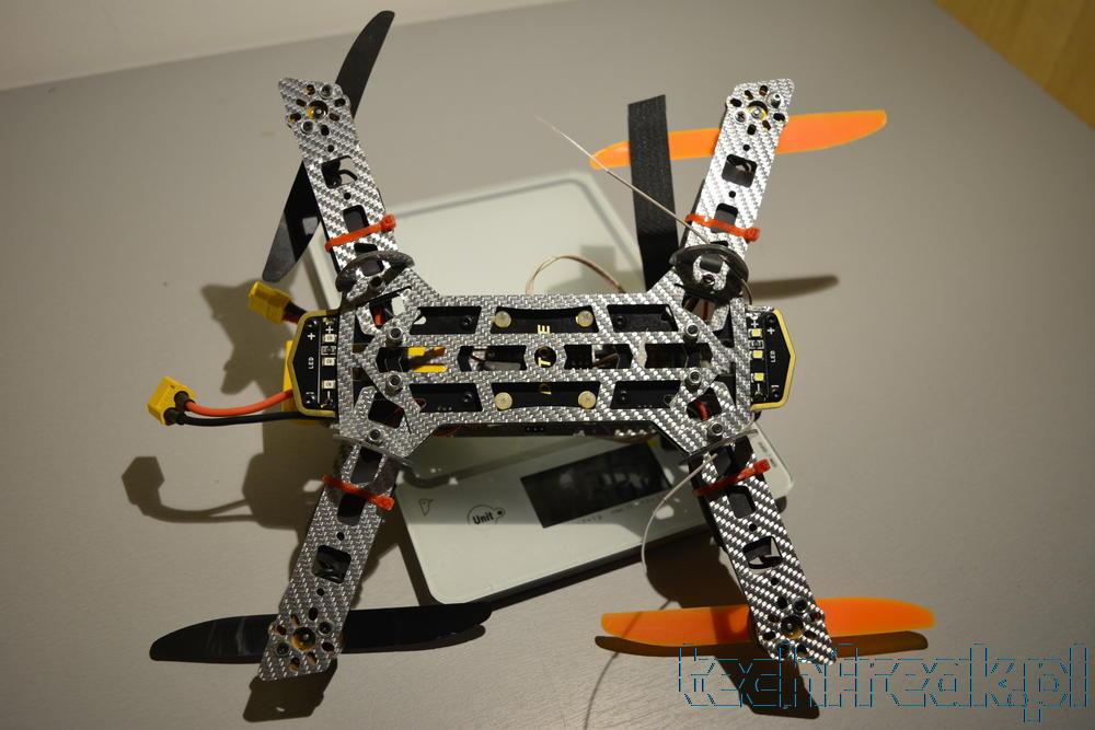quadcopter_fpv_diatone_37_16