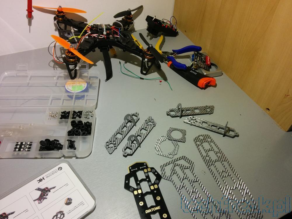 quadcopter_fpv_diatone_37_8