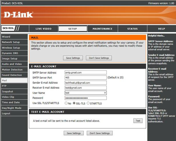 techfreakpl_dlink_myhome_DCS-935L_4_1