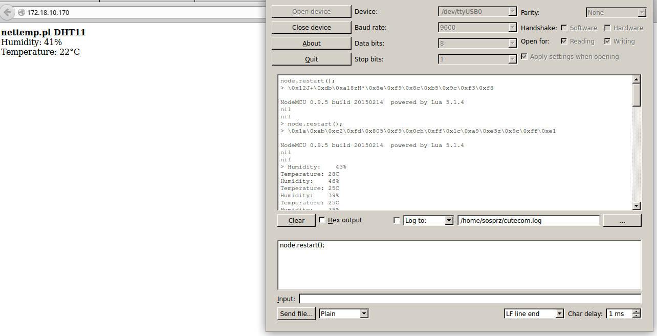 ESP8266_DHT11_nettemppl