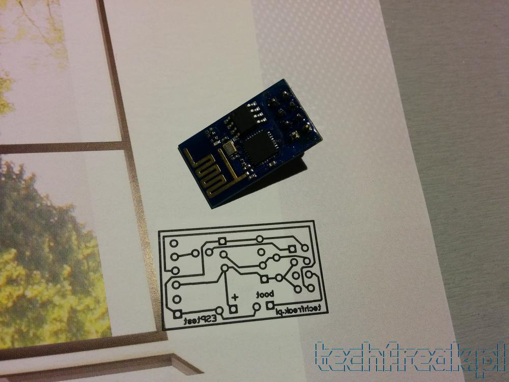 techfeak_diy_pcb210_1
