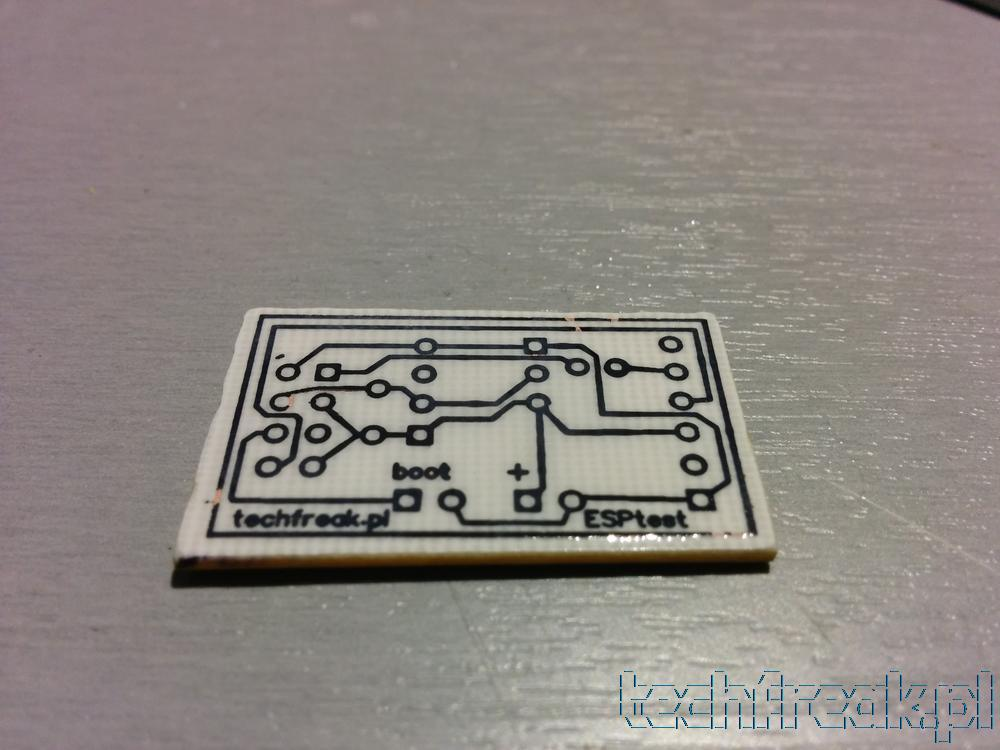 techfeak_diy_pcb433_1