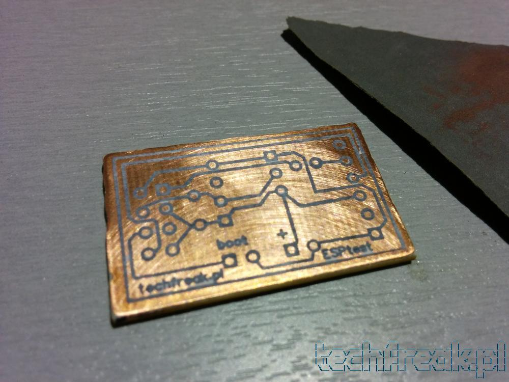 techfeak_diy_pcb811_1