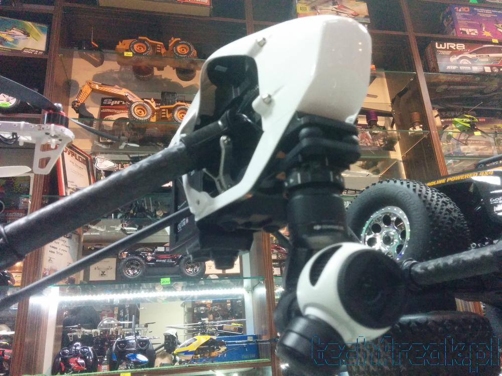 techfreak_dji_inspire_1_ 6