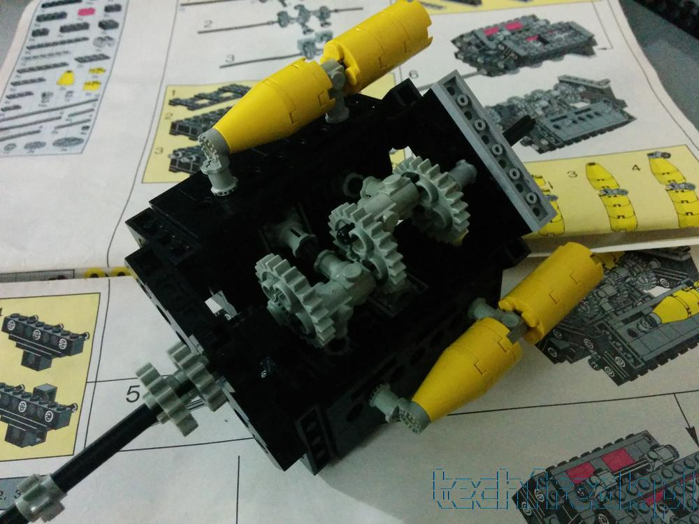 techfreak_lego_technic_test_car_8865_10