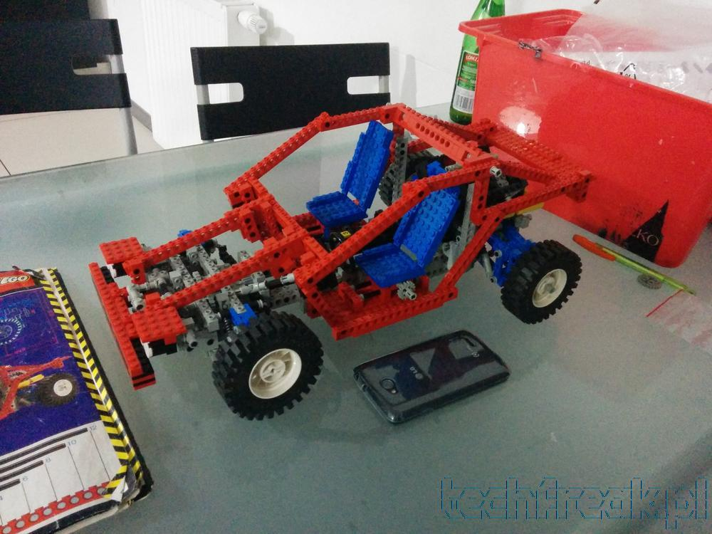 techfreak_lego_technic_test_car_8865_15