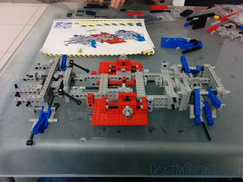 techfreak_lego_technic_test_car_8865_3