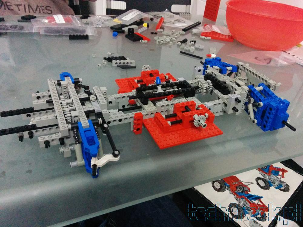 techfreak_lego_technic_test_car_8865_5