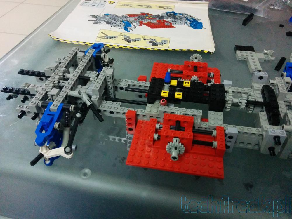 techfreak_lego_technic_test_car_8865_6