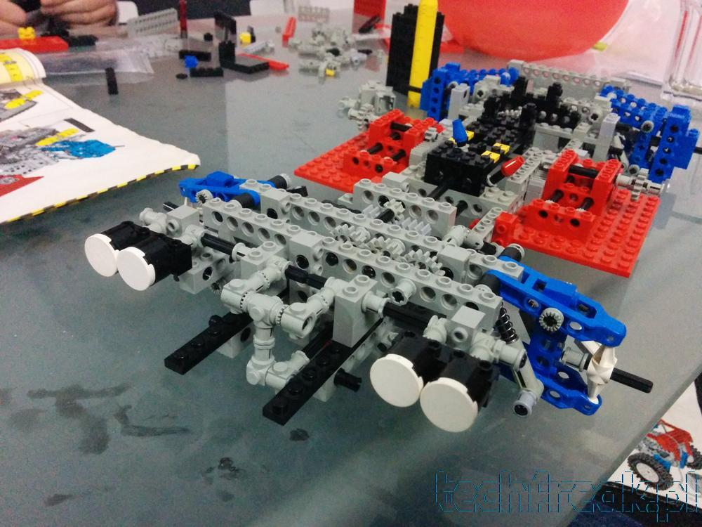 techfreak_lego_technic_test_car_8865_7