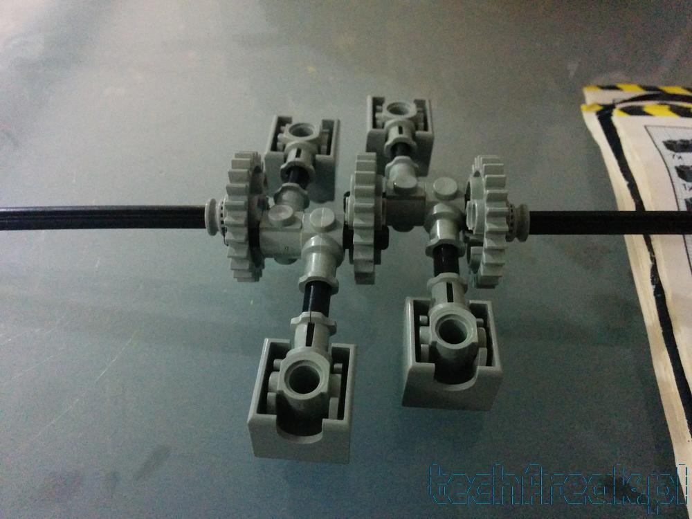 techfreak_lego_technic_test_car_8865_8