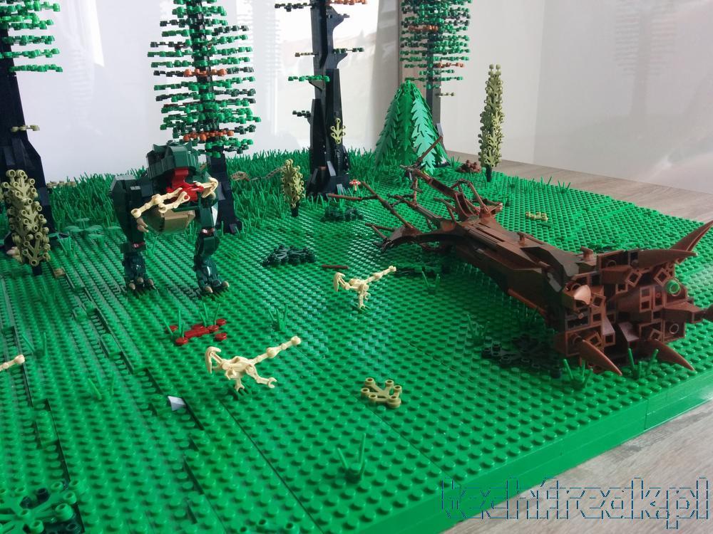 wystawa_muzeum_lego_18