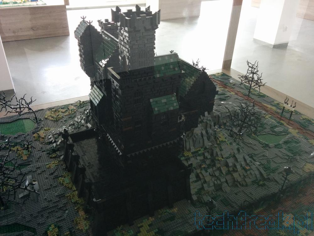 wystawa_muzeum_lego_28
